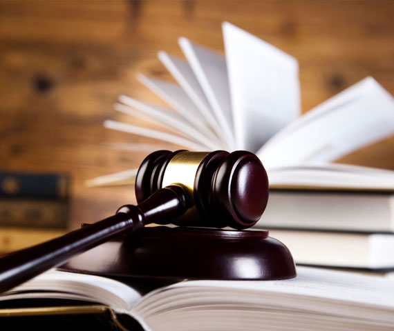 SÖYLEMEZ & ÖZTEKİN AVUKATLIK BÜROSU VE ARABULUCULUK MERKEZİ, anasayfa, hakkımızda, kurumsal, vizyon, misyon, remziye, harun, faaliyet, alan, alanlarımız, arabuluculuk, yargıtay, karar, yargıtay kararları, blog, hukuk, adalet, avukat, boşanma, icra, iflas, iş, şirketler, aile hukuku, miras, kooperatif,İş Hukuku, Kira Hukuku, İmar Hukuku, Ceza Hukuku, Trafik hukuku, İnşaat Hukuku,Bilişim Hukuku,Tüketici Hukuku,Boşanma Hukuku,Sosyal Medya Hukuku,Fikri ve Sınai Haklar danışmanlığı olup, bunun yanında Kişisel Verilerin Korunması, Sendikal Uyuşmazlıklar, Toplu İş Sözleşmeleri, Bankacılık, İcra, İflas Hukuku, anayasa, mahkemesi, aihm, başvuru, dilekçe, belge, öztekin, söylemez, hukuk çankaya hukuk, ankara hukuk, hukuk bürosu